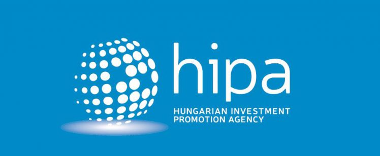 HIPA NEWS – Spinto starts large tool manufacturing in Miskolc